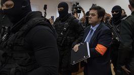 Pezinok Kuciak vražda súd pojednávanie kočner