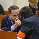 Súd Pojednávanie Kuciak Vražda kočner para