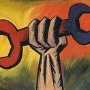 Laco Teren: Nič nás nezastaví!, 1988