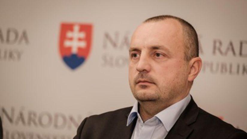 Lukáš Kyselica