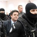 Súd s Kočnerom: Excelentný výkon vyšetrovateľov a dobre podaná obžaloba, tvrdí Kyselica
