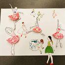 impresionisti 1 medzi baletkami