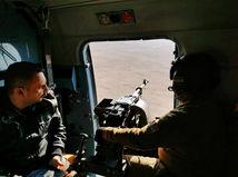 Irak / armáda / vojak / vojaci /