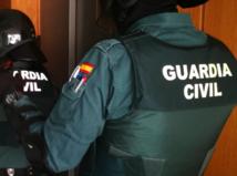 Občianska garda