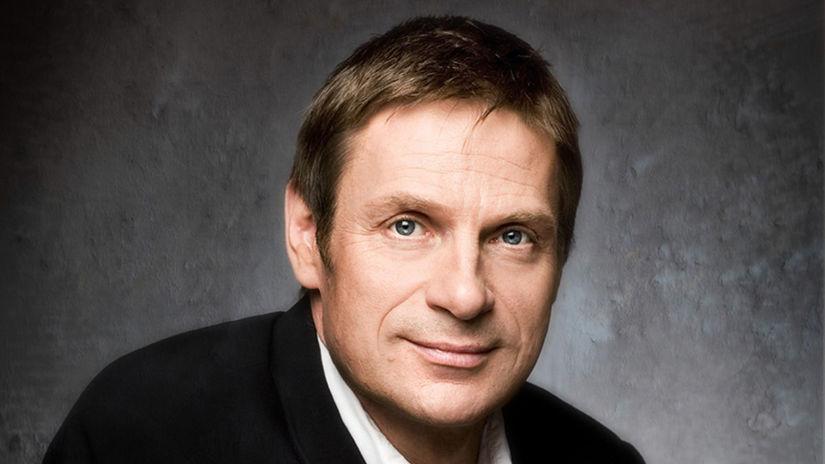 Simon Keenlyside foto Uwe Arens