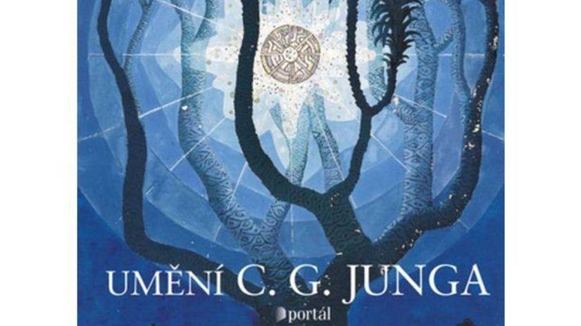Umeni C. G. Junga
