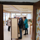 komunálne voľby 2018, voľby, plenta