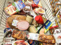 Dovozy potravín sú cestou do klimatického pekla