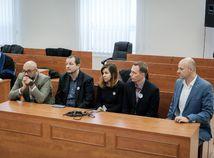 Kuciakovi kolegovia sa zhodujú, že Kočner mal motív na vraždu novinára