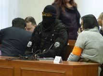 ONLINE: Na súde je Kočnerovo sledovacie komando