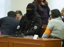 Pezinok Kuciak vražda súd pojednávanie