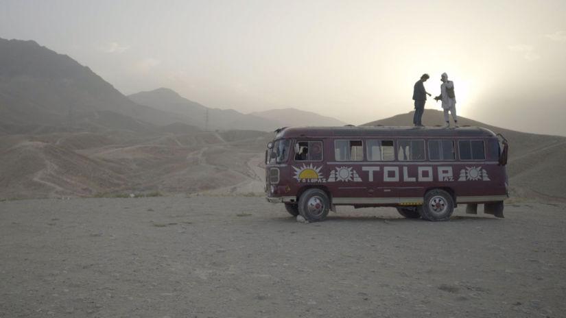 Kabul-City-in-the-Wind-Film-Still-4