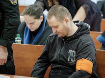 Trest pre Marčeka? Možno aj menej ako 25 rokov
