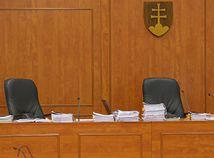 súd Pezinok Kuciak  pojednávanie spis