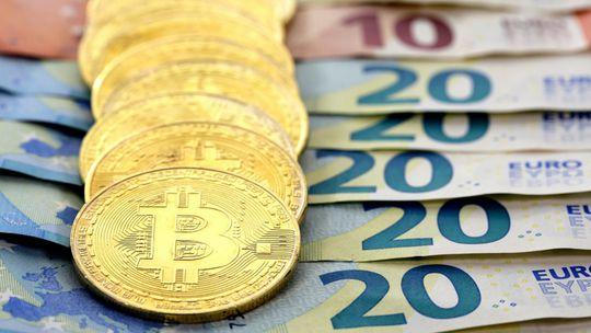 Bitcoin, pr clanok, reklama, nepouzivat