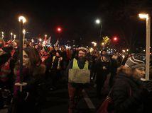 francúzsko, štrajk