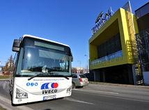 Ľudia v Banskobystrickom kraji zostanú bez autobusov