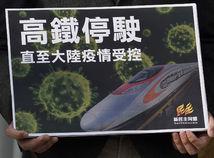 Koronavírus dorazil do Európy, v Číne už zabil desiatky ľudí