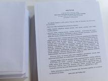 SR voľby2020 voľba poštou zahraničie TTX