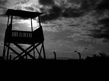 Auschwitz-Birkenau / holokaust / vyhladzovací tábor / Židia /