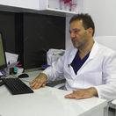 Chirurg Július Muranský Revive