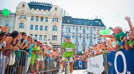 Po Tour 2012 Sagan