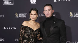 2020 Pre-Grammy Gala And Salute To Industry - Arrivals