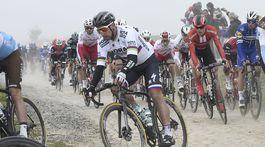 Roubaix 2019