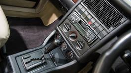 Audi 80, Diana