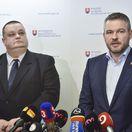 Pellegrini ku koronavírusu: Preveríme pripravenosť na letiskách a hraničných priechodoch