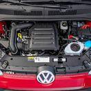 VW Up! GTI - 2018