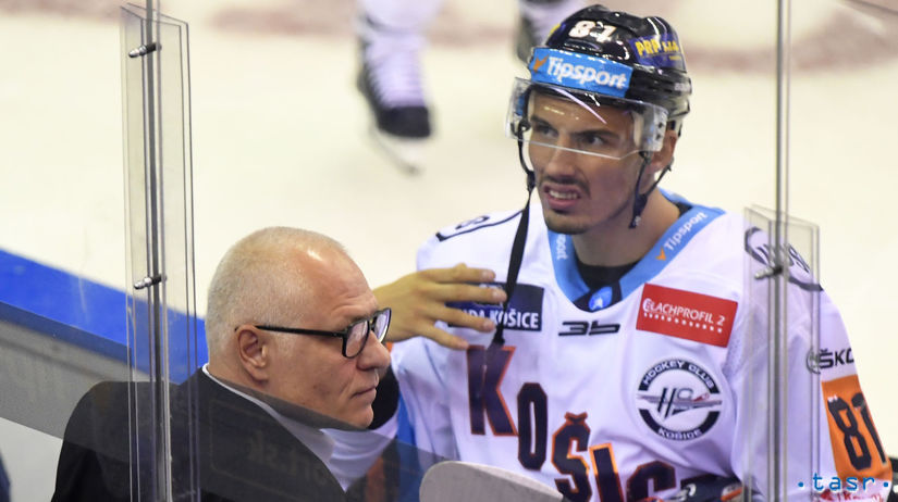 Branislav Rapáč