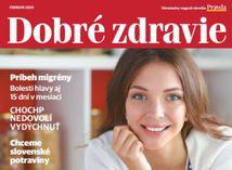 Svetové výsledky slovenskej lekárky: Zlepšuje život diabetikov jedlom