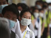 Koronavírus potvrdili v Nemecku, v Číne je 106 mŕtvych