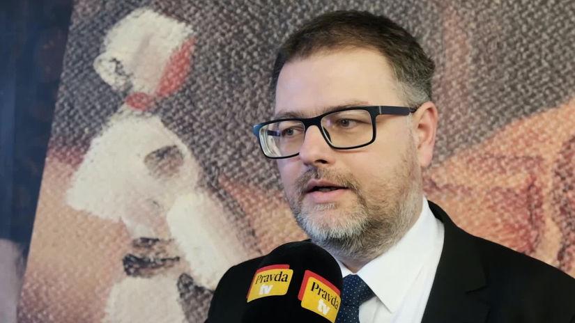 Branislav Pánis