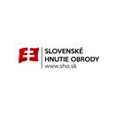 logo SHO SLovenské hnutie obrody