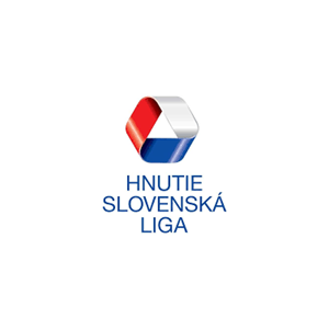 logo Slovenská liga