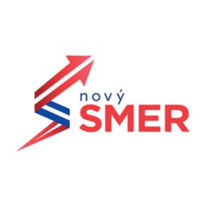 logo Smer
