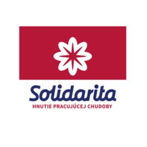 logo Solidarita