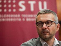 Ivan Kotuliak / STU /