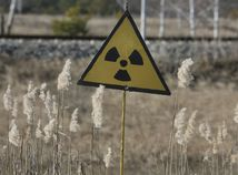 Reaktory v Černobyle sa opäť zahrievajú, experti sa obávajú ďalšej nehody