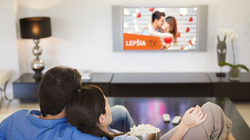 LepšiaTV, PR článok, nepoužívať