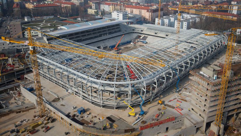 narodny futbalovy stadion,