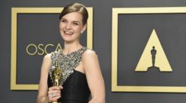92nd Academy Awards - Press Room 30831-1925dc2d75a246f49119c9da5371b820