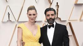 92nd Academy Awards - Arrivals