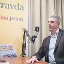 Bugár: Fico chcel odísť