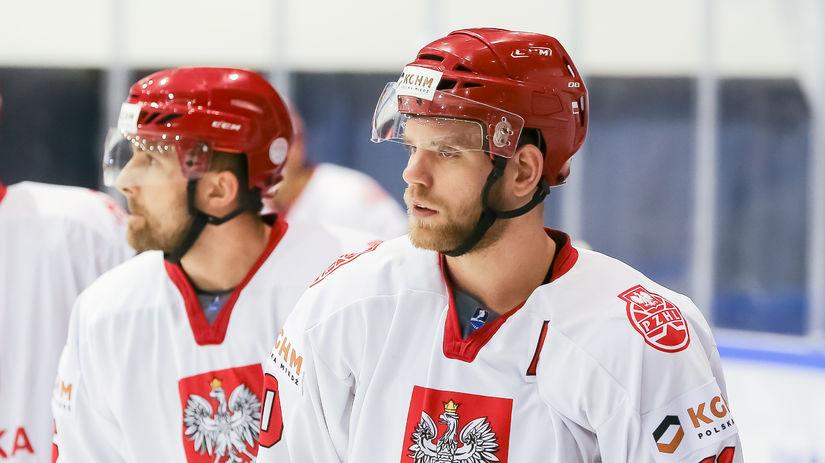 Martin Przygodzki
