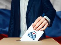 voľby 2020, virtuálne voľby