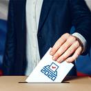 Virtuálne voľby Pravdy: 1. Smer, 2. OĽaNO - a 3. Vlasť