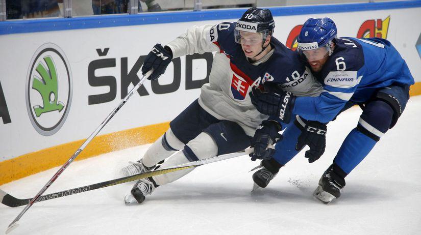 Réway hokej